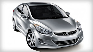 Dallas Hyundai