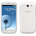 Samsung Galaxy S3 Revamped Model Coming Soon, Packs Lots of New Stuff