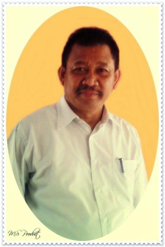 Dr. Toto Sumianto,M.Pd