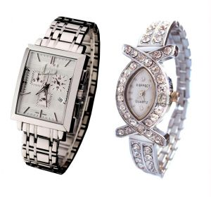 classy watch, best deal for watch, BEST DISCOUNT, BEST OFFER,