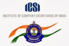 ICSI Company Secretary (CS) Results 2014 – Download CS December 2013 Result