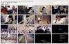 [Download][PVMV][DVDrip] AKB48 -38th- Kibouteki Refrain