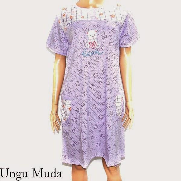 model foto baju tidur wanita dewasa terbaru ukuran besar