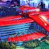Η Ferrari κατασκευάζει το πρώτο πεντάστερο ξενοδοχείο.