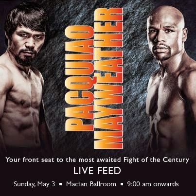 Pacquiao-vs-Mayweather-Shangri-La-Mactan