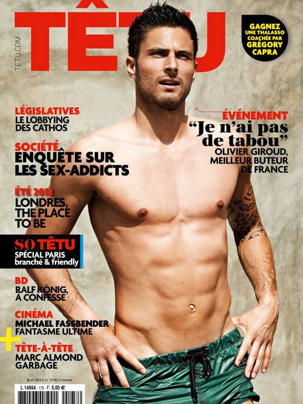 Tetu-couverture-Olivier-Giroud-2012.jpg