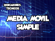 indicadores-tecnicos-media-movil-simple