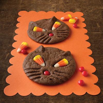 Cat Cookie Jar That Meows