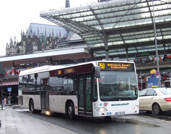 127 Bus Köln : random streets k ln cologne germany ~ Frokenaadalensverden.com Haus und Dekorationen