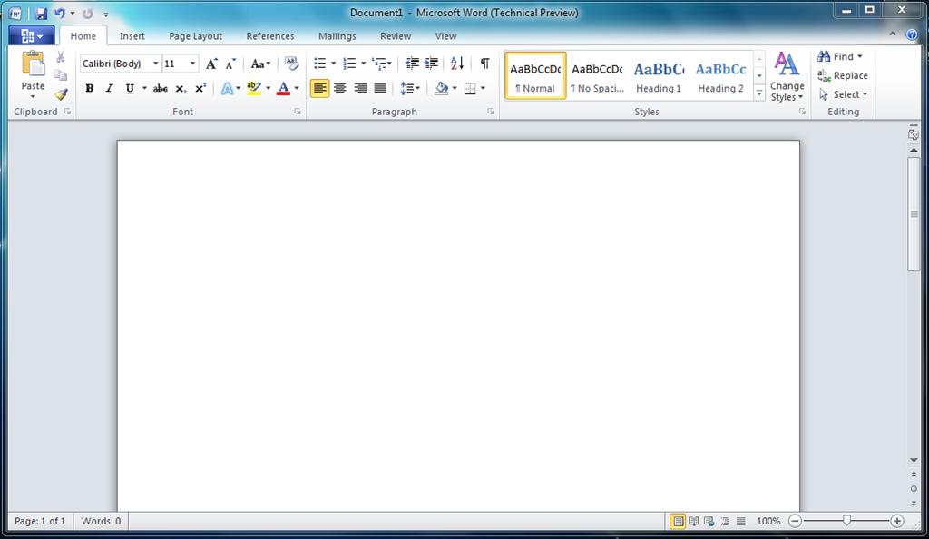 microsoft office word torrent mac