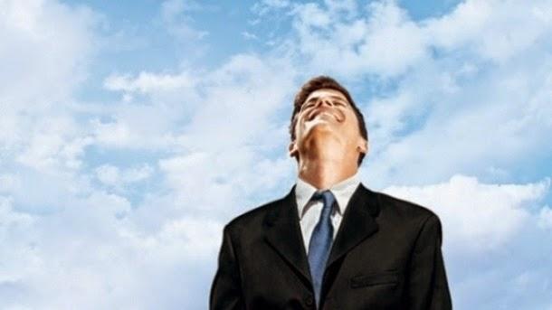 3 dicas para ser melhor empreendedor em 5 minutos
