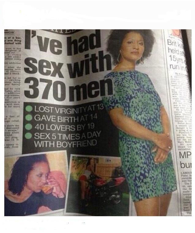 Women ass porn gif