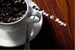 Coffee & Boys