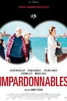 Impardonnables (2011) online y gratis