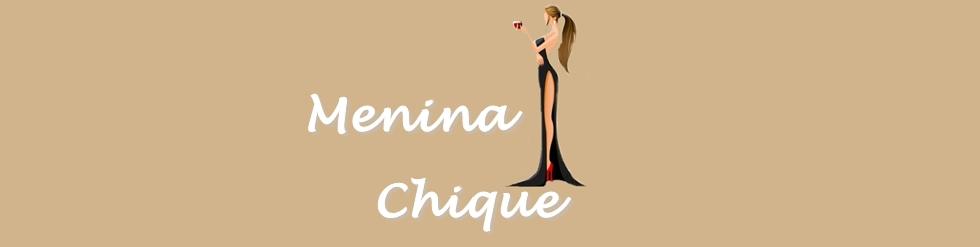Menina Chique