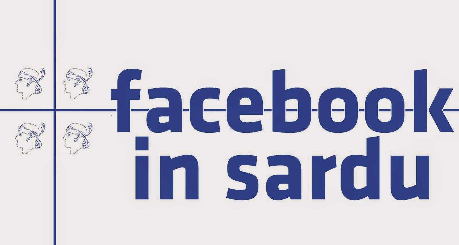 FB in Sardu
