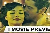 I Tamil Movie Preview | Vikram, Amy Jackson, Shankar, A.R. Rahman