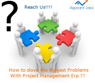 project management problems and how to solve them