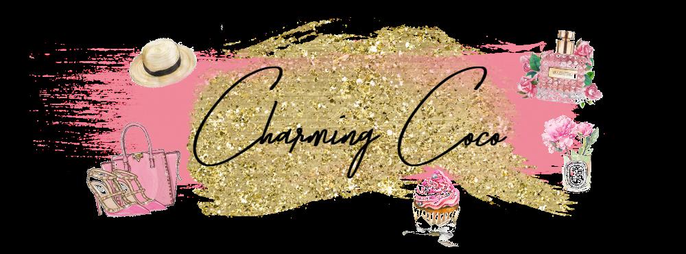 Charming Coco