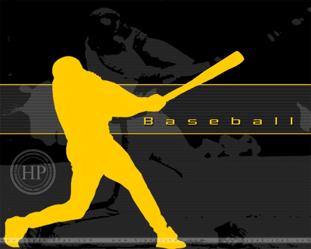 http://3.bp.blogspot.com/-JvokkfIx9w4/Tmpg3bsUPmI/AAAAAAAAEVM/Zoj209P3knE/s1600/Baseball+wallpapers+2.jpg
