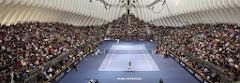 Valencia Open de Tenis