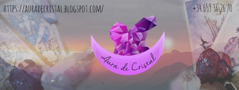 Aura de Cristal