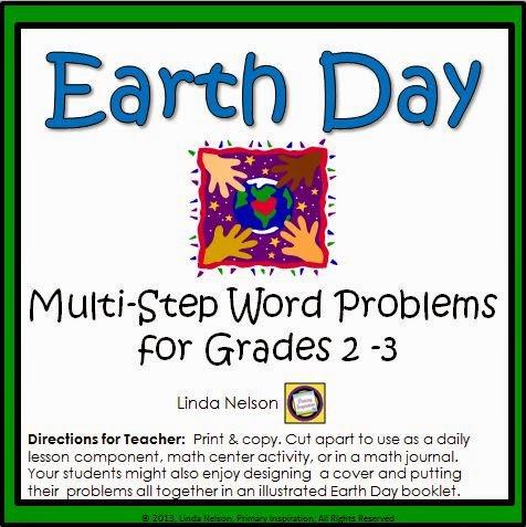 http://3.bp.blogspot.com/-JvqDvcTP1-4/VP4FqC--iQI/AAAAAAAAMMQ/wuwoUJTrxlU/s1600/Earth%2BDay%2BWord%2BProblems%2Bcover%2B8X8.JPG