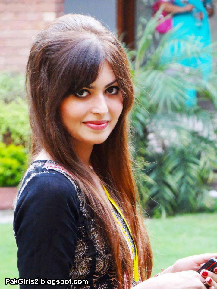 Pakistani Girls on Twitter: Pakistani Girls available in