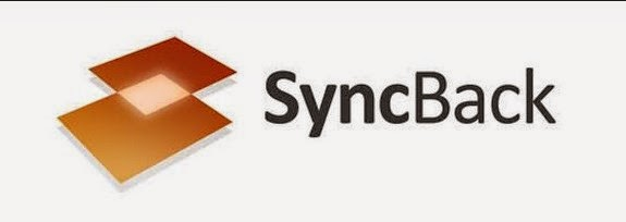SyncBack 7.0.0.46 Free Download