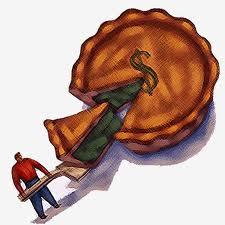 Mais um julgado muito interessante do STJ sobre a composição da pensão alimentícia