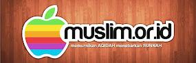 Belajar Agama  Islam Online