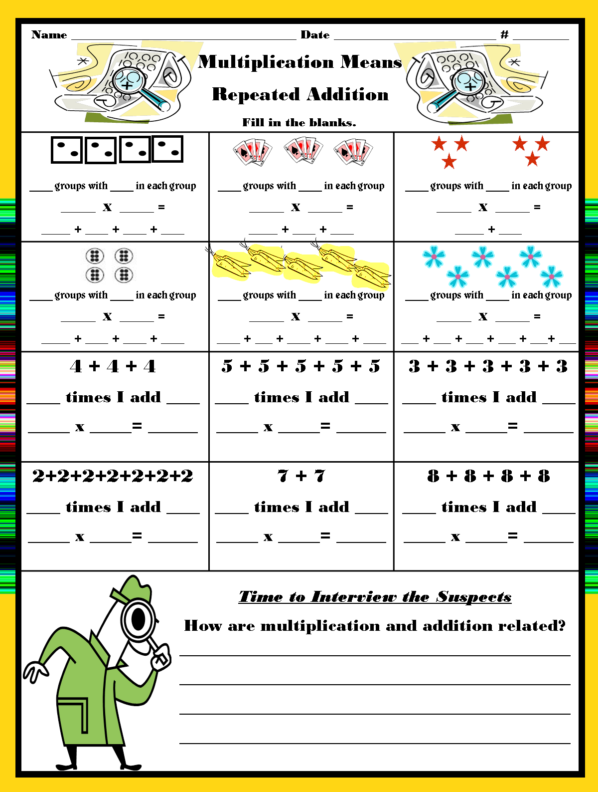 multiplication word problems year 3 ppt 1000 images