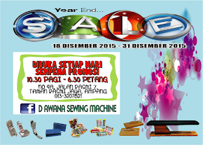 END YEAR SALE 2015