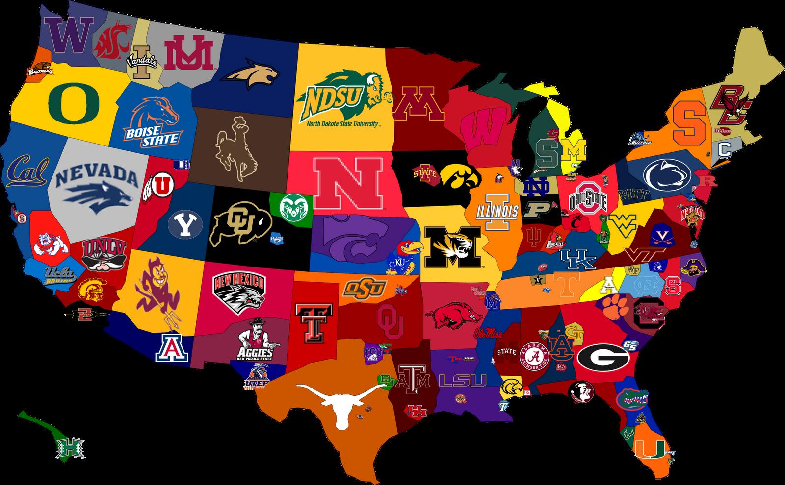 college football names espn.go.com ncaa