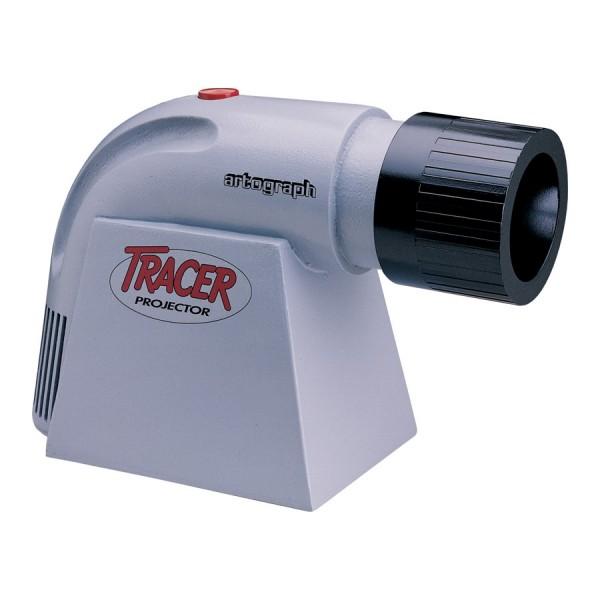 tracer proiettore  EPISCOPI E PROIETTORI ARTOGRAPH: CONOSCIAMOLI INSIEME