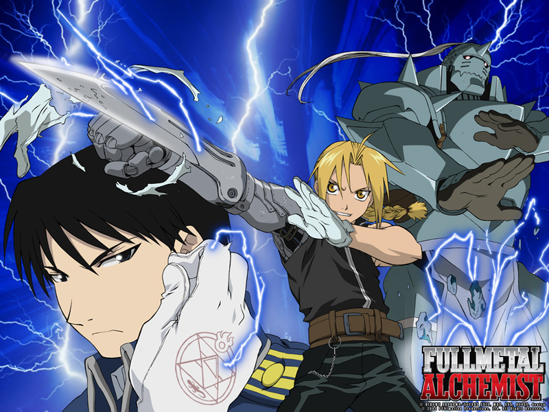 full metal alchemist wallpaper. full metal alchemist wallpaper