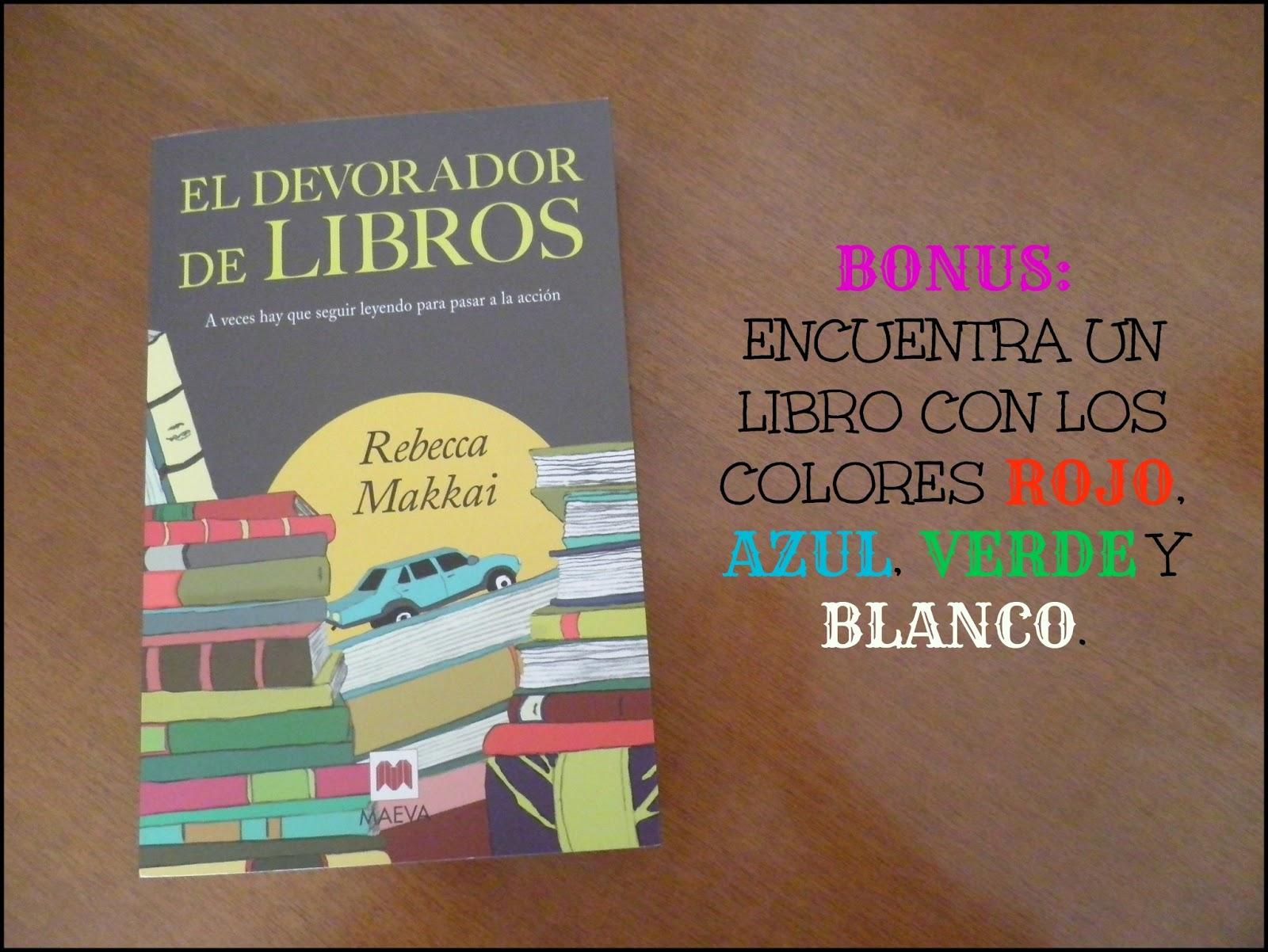 Book Cover Portadas Elementales : A petrie le gustan los libros book tag quot portadas elementales