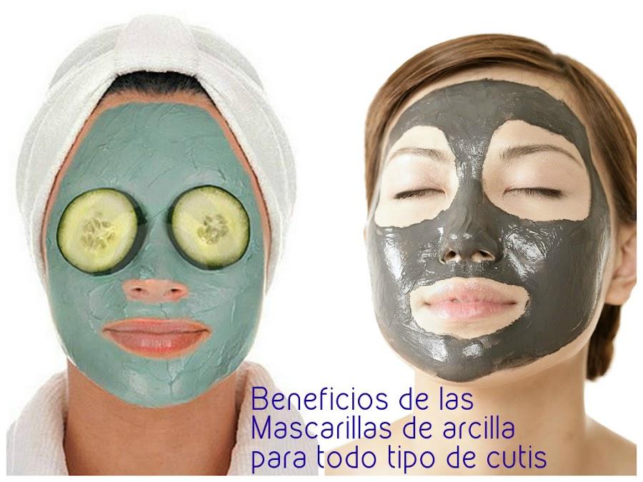 Los medios para la lucha contra la pigmentación de la piel