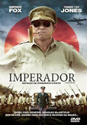 Baixe imagem de Imperador (Dual Audio) sem Torrent
