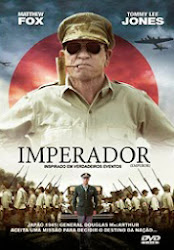 Baixar Filme Imperador (Dual Audio)