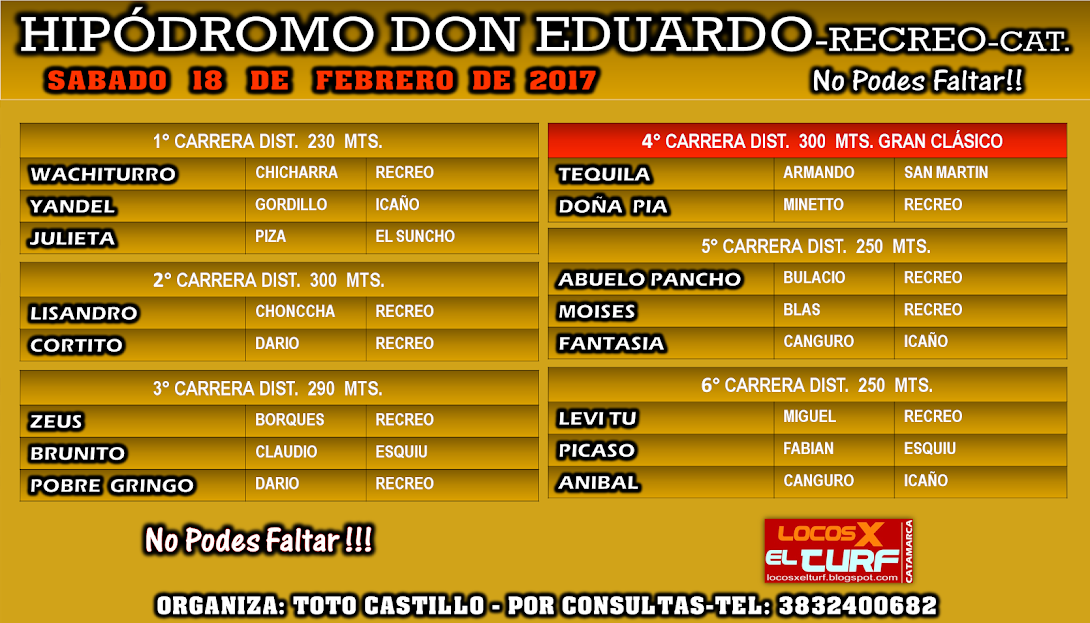 18-02-17-HIP. DON EDUARDO-PROG.