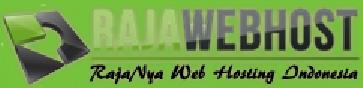 Logo, Gambar, rajawebhost