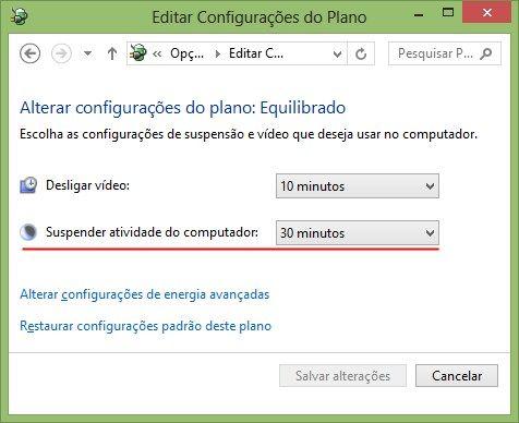Eidtar Configurações do Plano - 476x388