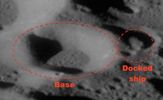 Alien Cities And Ships Found On Dark Side Of Moon In Apollo 11 Photo, July 2015, UFO Sighting News.  UFO%252C%2BUFOs%252C%2Bsighting%252C%2Bsightings%252C%2BJustin%2BBieber%252C%2Bmusic%252C%2Baward%252C%2Bsun%252C%2Bbeach%252C%2Bnude%252C%2Bnasa%252C%2Btop%2Bsecret%252C%2BET%252C%2Bsnoopy%252C%2Batlantis%252C%2BW56%252C%2Buredda%252C%2Bscott%2Bc.%2Bwaring%252C%2Bpyramid%252C%2BApollo%252C%2BCeres%252C%2Bgarfield%252C%2Bwiz%2Bkhalifa%252C%2Btower%252C%2BRussia%252C%2Bcity%252C%2Bdome%252C%2Bhacker%252C%2Btech%252C%2Biwatch%2B06