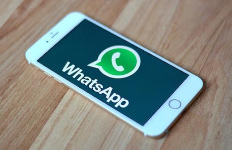 NOSSO WHATSAPP: (81) 983231719