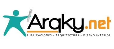 Arqky.net
