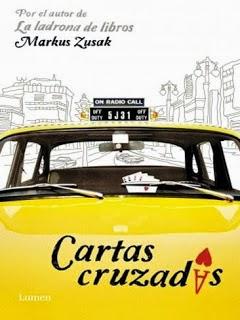 http://el-laberinto-del-libro.blogspot.com/2015/02/cartas-cruzadas-markus-zusak.html