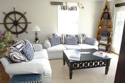 Decorando dormitorios quiero decorar mi casa de playa for Quiero ideas para decorar mi casa