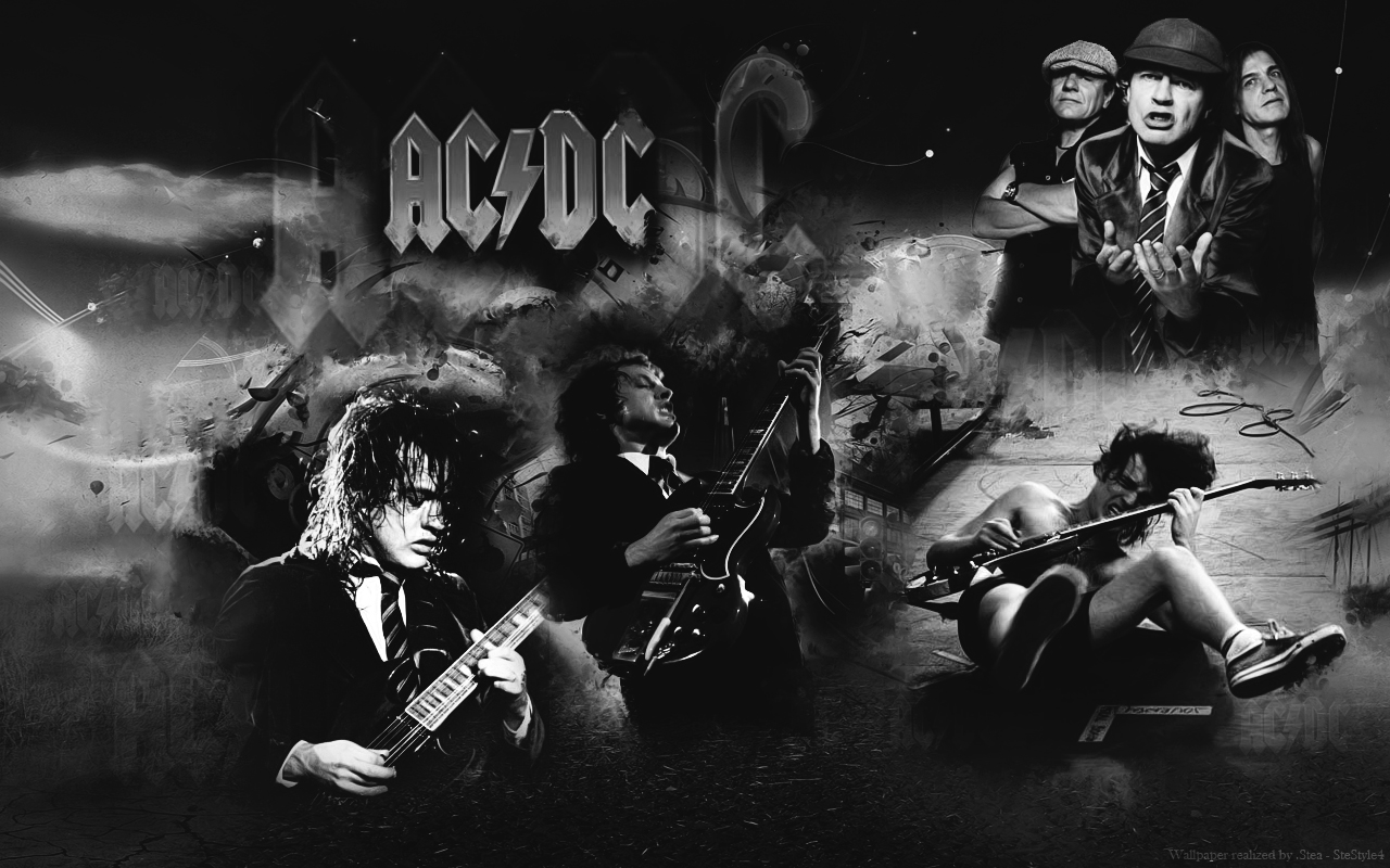 The Absolute Classic Rock Podcast by Absolute Radio on ...