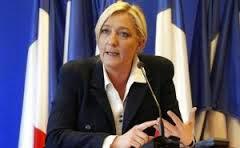 « Pour que nos compatriotes expatriés ne soient plus les oubliés de la France »